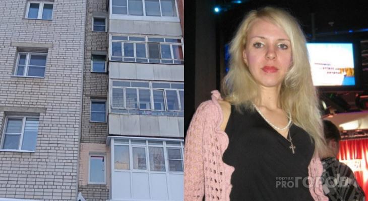 """""""Это дикий ужас"""": семьи с детьми замерзают в центре Ярославля"""
