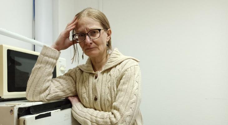 """""""Пришли за деньгами, дверь закрыта"""": председатель КПК скрылся с кассой"""