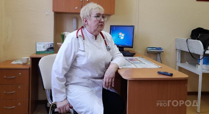 «Сторожевые псы»: главный иммунолог Ярославля о вакцинации переболевших ковидом