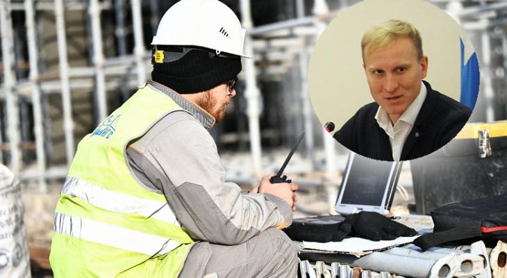 Из бюджета Ярославля выделят 219 миллионов на путепровод: когда достроят
