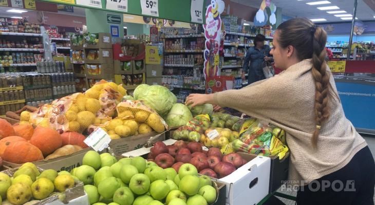 Запретный плод: Мясников назвал фрукт, который мешает похудеть