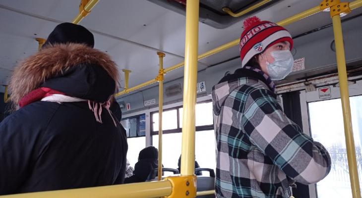 """""""Без пересадки не доехать"""": жители Брагино в ужасе от новой транспортной схемы"""
