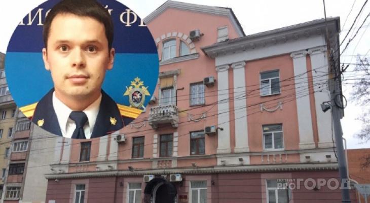 В Следкоме создают инфоцентр: Бастрыкин отметил ярославских следователей за работу со СМИ и соцсетями