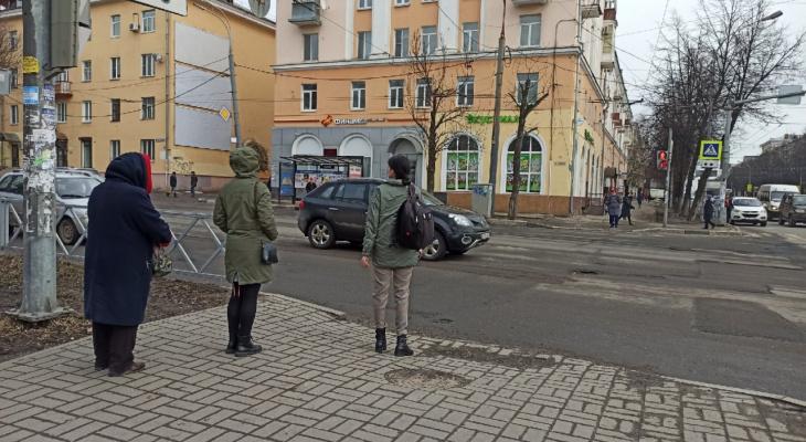 Ярославлю предрекли испытание непогодой: когда ждать