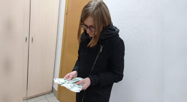 Ярославцам рассказали, как выбраться из капкана долгов