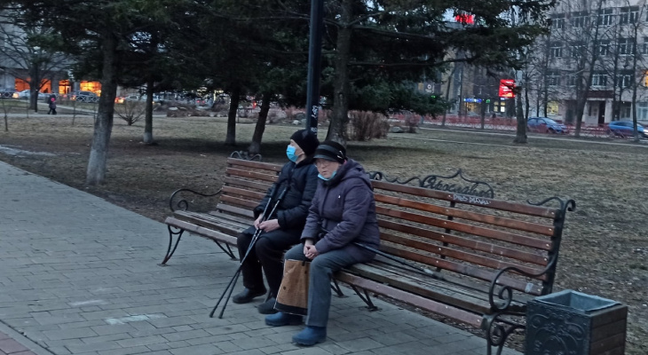 На месте бани в центре Ярославля появится многоэтажка: что решили власти