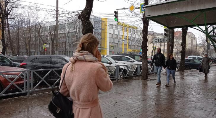 Защита силовиков и новый налоговый вычет: Путин подписал новые законы