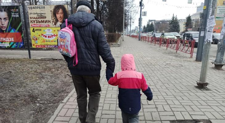 Каникулы ковидного режима: власти Ярославля рассказали о работе летних детских лагерей