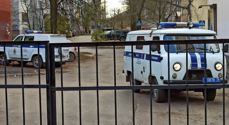Отобрала у 90-летнего ветерана два миллиона: в Туле поймали преступницу из Ярославля