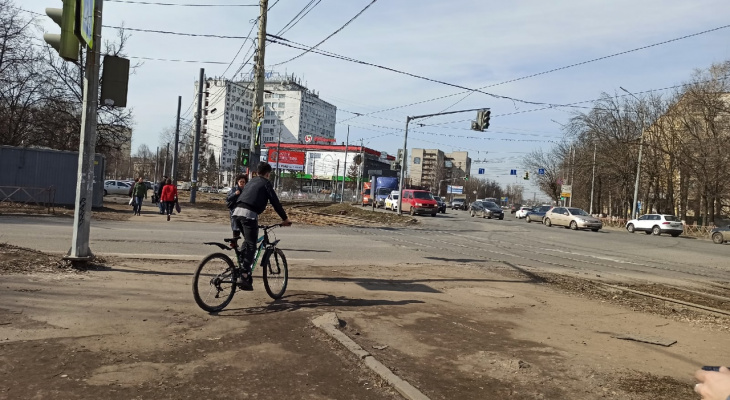 Ярославцам пообещали аномалии: синоптики дали прогноз на лето