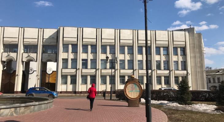 Миллиарды потратят на волейбольный центр в Ярославле: правительство ищет подрядчика