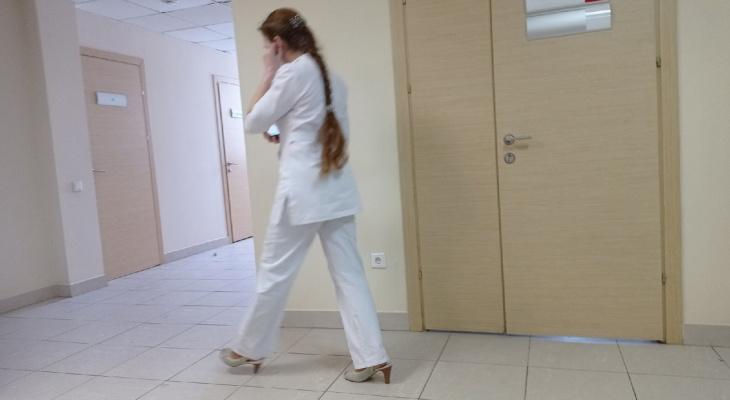 Постковидники атаковали врачей: симптомы назвал терапевт