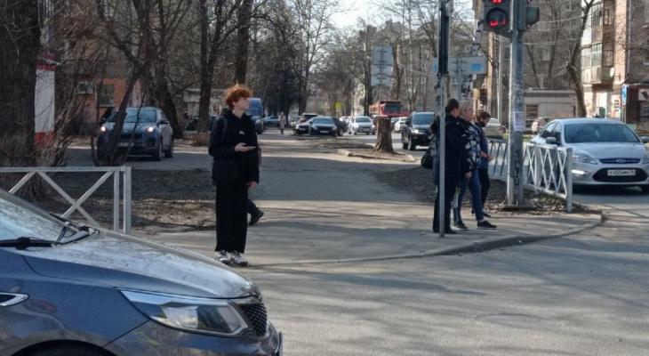 Волейбольный центр в Ярославле будет: для чего он нужен