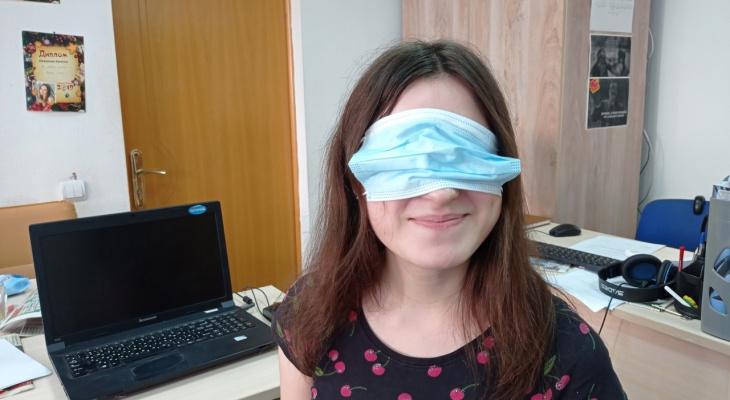 Лонг-ковид: четыре обязательных неврологических симптома назвали врачи