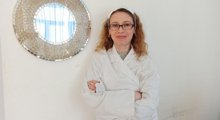 Заболеть или сделать прививку: врач прокомментировал почему есть недоверие к вакцинам от ковида