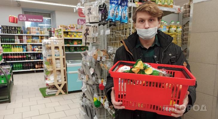 В России снова прогнозируют рост цен на гречку