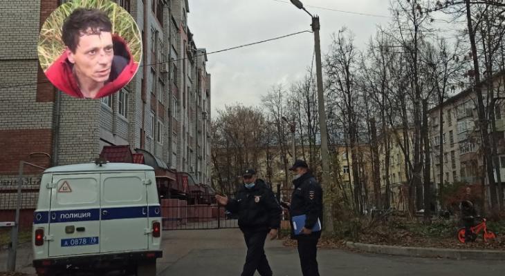 Рыбинского маньяка доставят в Ярославль: зачем