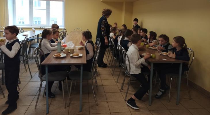 Куда деть детей в майские праздники: как работают сады в Ярославле