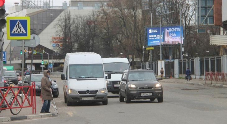 Деньги списывают два раза: в Ярославле власти объяснили ошибку в оплате проезда