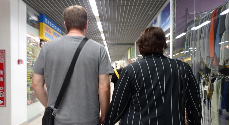 В России началась пандемия половой инфекции