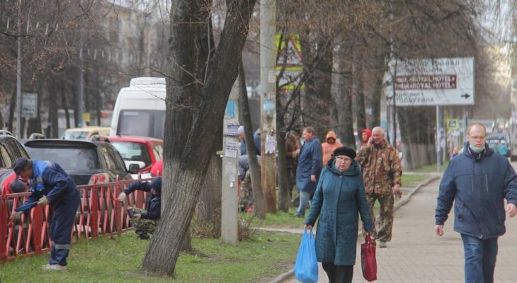 Прокуратура прислала гневное письмо ресурсникам в Ярославле: причины
