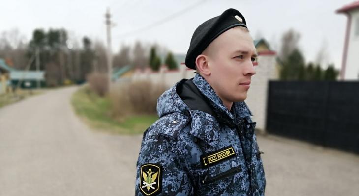 Из-за несданных отчетов в Пенсионный фонд в Ярославле арестовали директора
