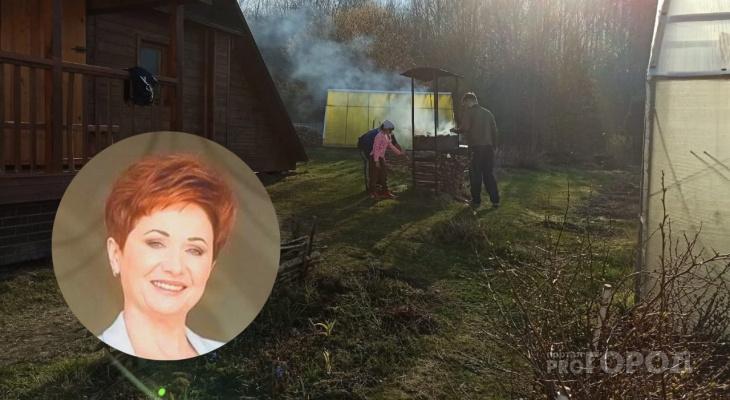 Как не растолстеть на майских шашлыках: отвечает диетолог из Ярославля