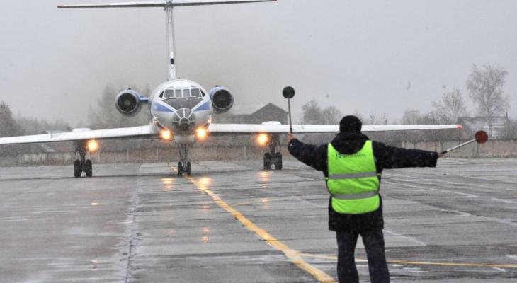 Ярославцы смогут улететь в теплые края: рейсы и расписание
