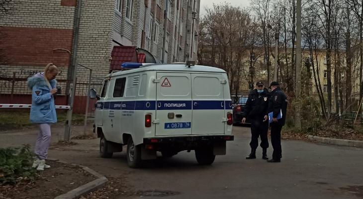 Пропавшую ночью 10-летнюю девочку нашли в самом неожиданном месте Рыбинска
