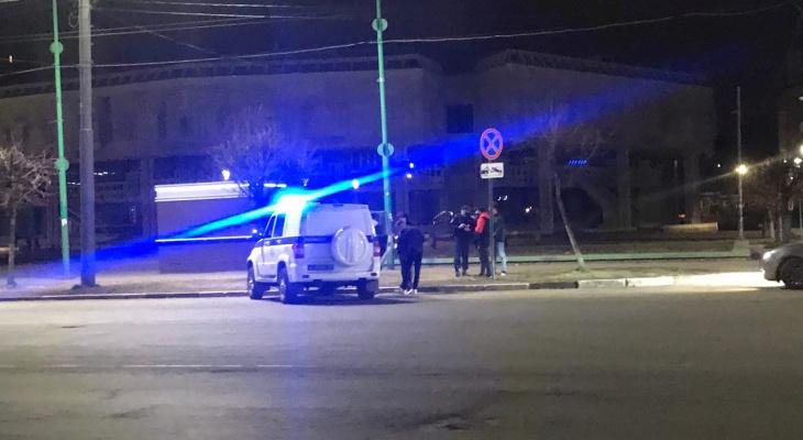 В Ярославле поймали безработного похитителя самокатов