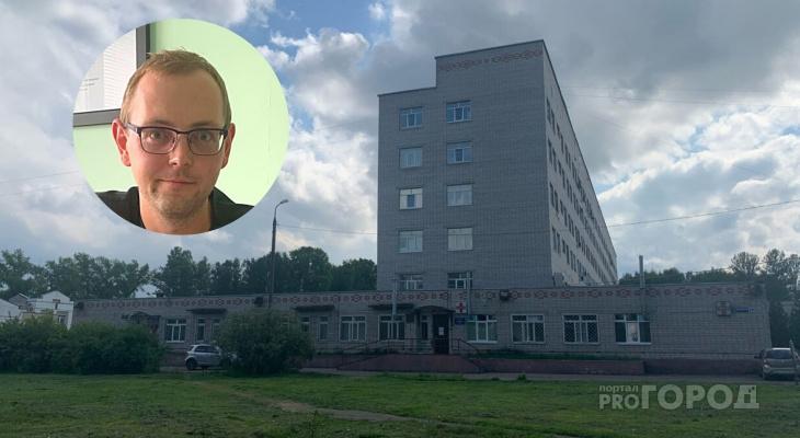 «Мозг пришлось собирать»: нейрохирург из Ярославля о трагедиях с детьми