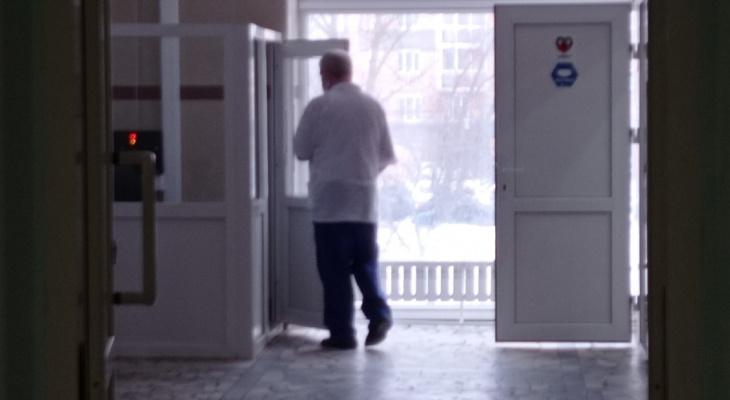 """Как распознать """"желудочный ковид"""": откровения петербургских врачей"""