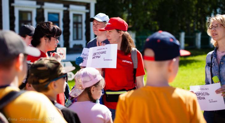 На помощь Некрасовской «Карабихе» пришло больше сотни ярославцев