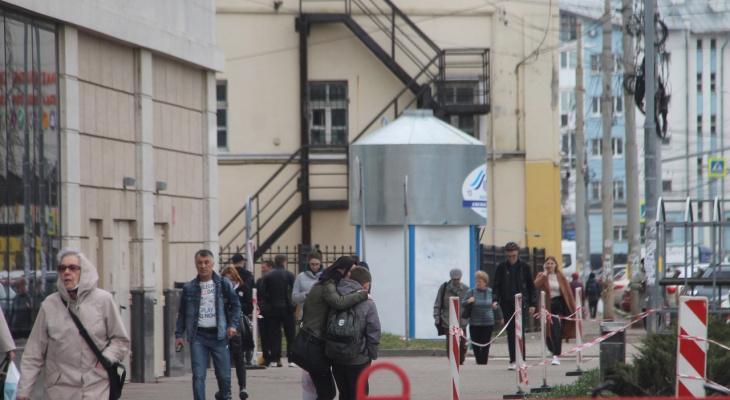 День России: где погулять в Ярославле
