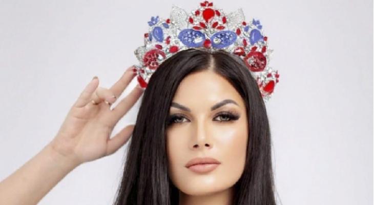 Помощница депутата из Ярославля попала в топ-100 самых красивых женщин России