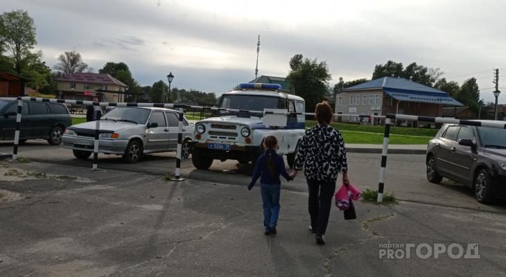 «Забил камнем и сбросил в реку»: подробности жестокого убийства мужчины в Ярославской области
