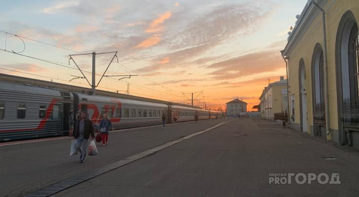 Жителю Грузии пришлось расплатиться с долгами в Ярославле, чтобы вернуться на родину