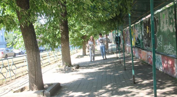 """""""Коронавирус головного мозга"""": в Ярославле семья распалась из-за прививки"""