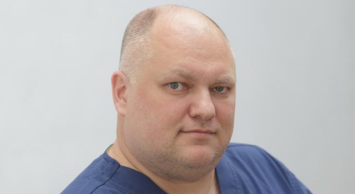 Будет тотальная разруха: врач из Ярославля высказался о вакцинации