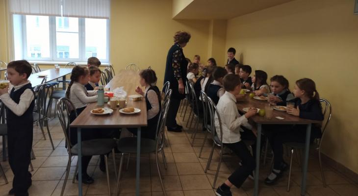 Грозит дистант: как будут учиться школьники осенью в Ярославле
